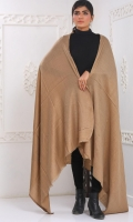 woolen-shawl-sa-2020-5