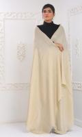 woolen-shawl-sa-2020-6