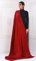 woolen-shawl-sa-2020-7