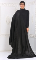 woolen-shawl-sa-2020-8