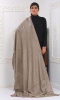 woolen-shawl-sa-2020-9
