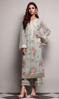 zainab-chottani-eid-pret-2020-10