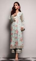 zainab-chottani-eid-pret-2020-11