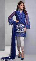 zainab-chottani-eid-pret-2019-8