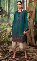 zainab-chottani-tahra-pret-2020-18