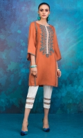 zainab-chottani-tahra-pret-2020-3