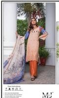 zauq-by-farooq-textile-2019-7