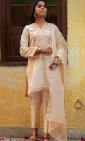 Embroidered Jacquard Suits Unstitched 3 Piece
