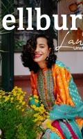 zellbury-new-lawn-volume-iii-2021-1